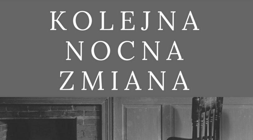 zmiana_kisielcichocka_pl