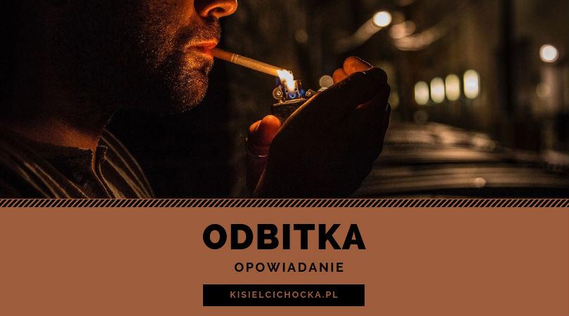odbitka_kisielcichocka_pl