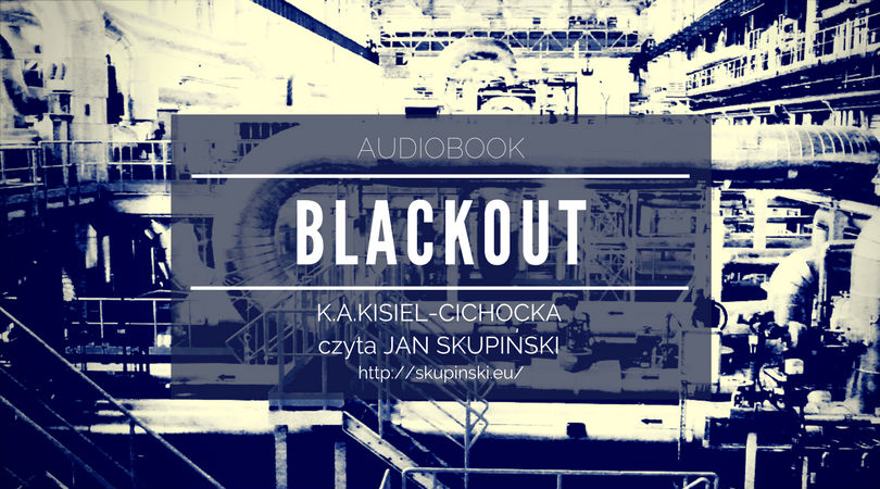 AUDIOBOOK_Blackout