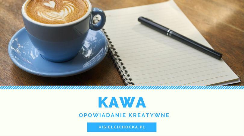 Kawa_kisielcichocka_pl