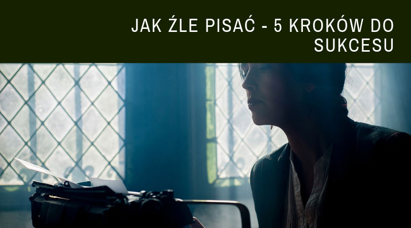 Jak_pisac_kisielcichocka_pl