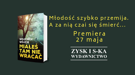Mial_kisielcichocka_pl