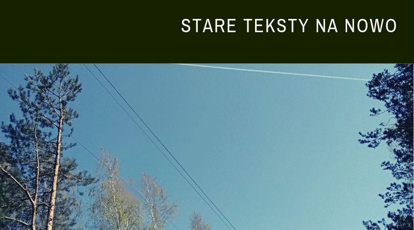 stare_na_nowo_kisielcichocka_pl