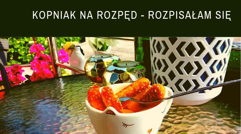 stare-nowo_kisielcichocka_pl