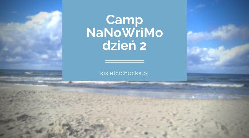 camp2_kisielcichocka_pl