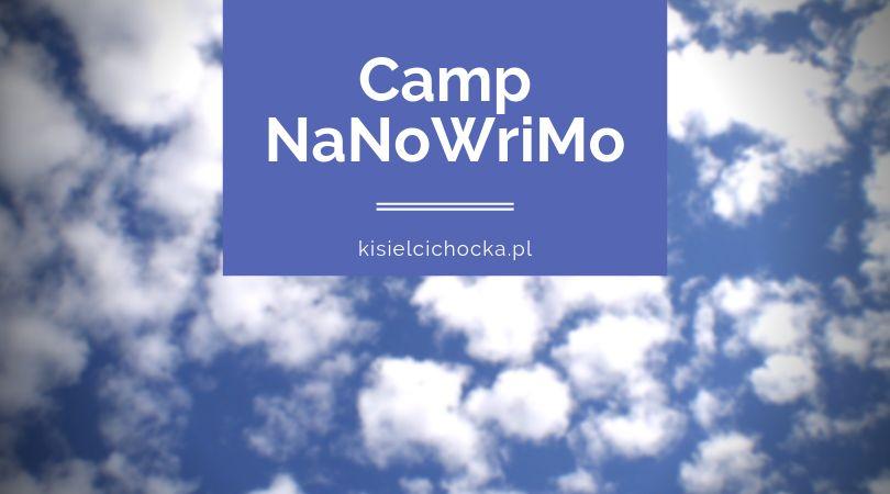 camp_kisielcichocka_pl
