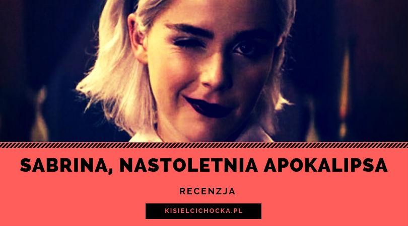 sabrina_kisielcichocka_pl