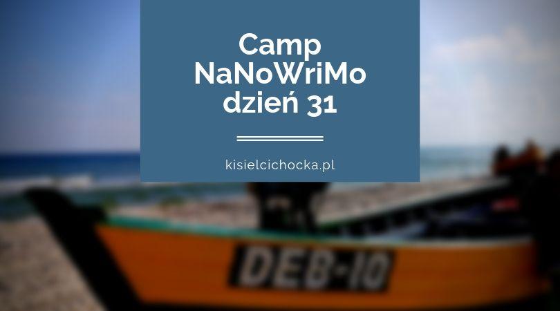 camp31_kisielcichocka_pl