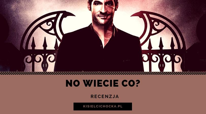 lucifer_kisielcichocka_pl