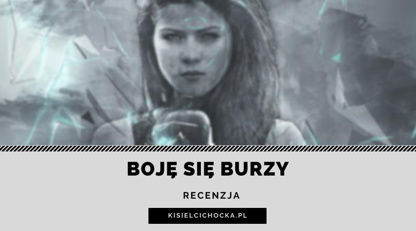 piorun_kisielcichocka_pl
