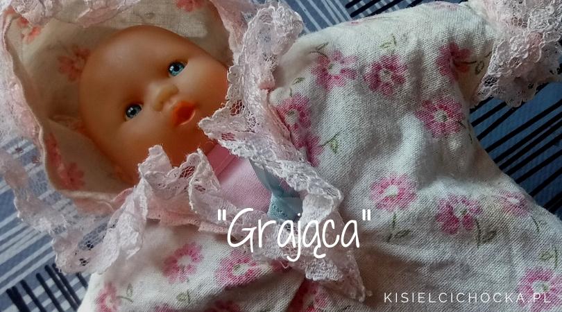 grajaca-kisielcichocka_pl