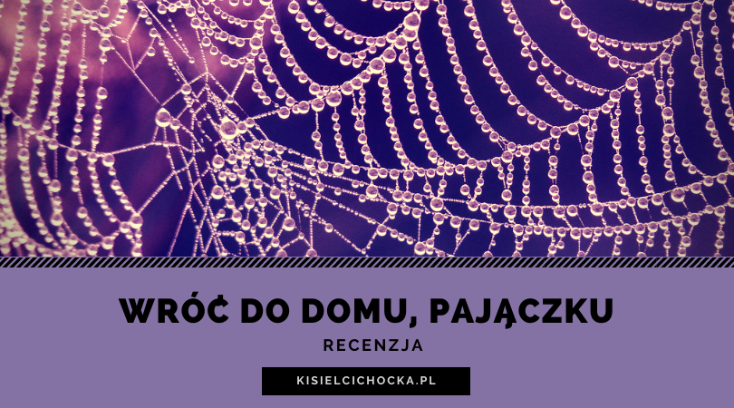 pajak_kisielcichocka_pl