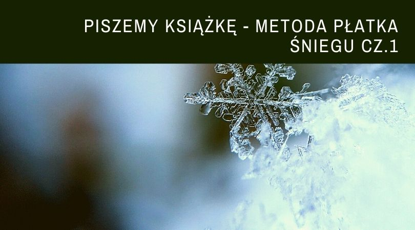 plateksniegu_kisielcichocka_pl
